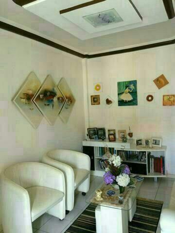 Apartamento 2/4 no Parque Milênio - Paralela