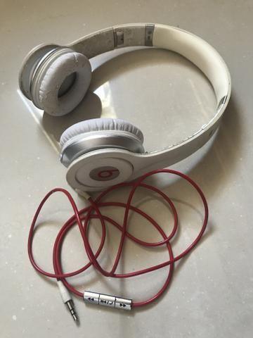 Fones de ouvido Beats by dr. dre