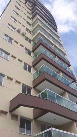 Elo Residencial Apartamento 2 e 3 Quartos no Engenho de Dentro