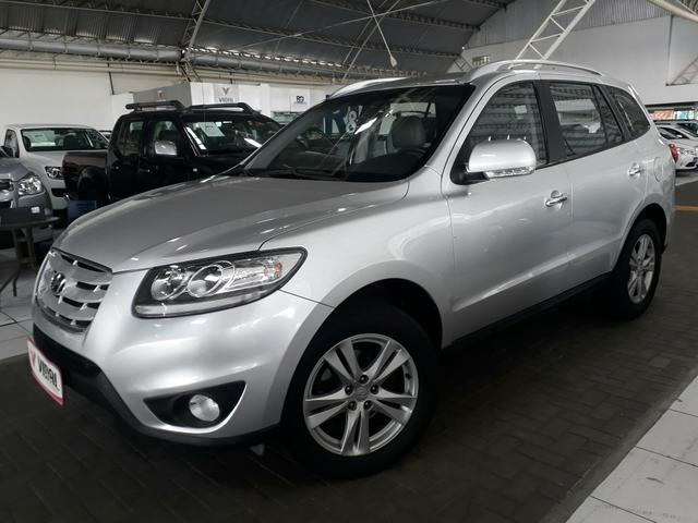 Hyundai_Santa de ano 2011 top 5 lugares falar com islam 99147.6060