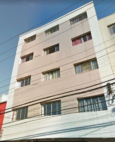 Apartamento Liberdade (850 Metros do Metro)