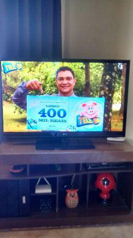 Tv 50 polegadas plasma