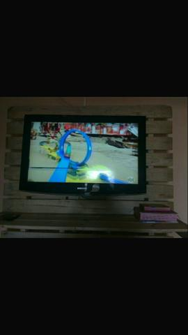 Tv32 Sansung 600$
