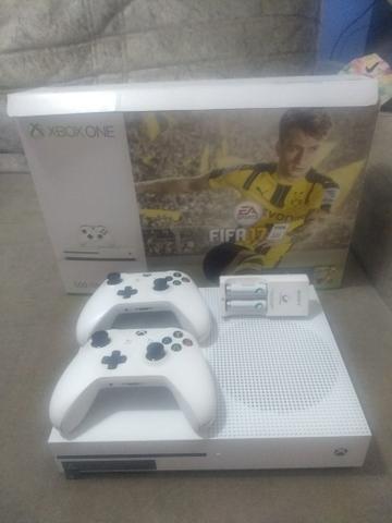 Xbox one - top