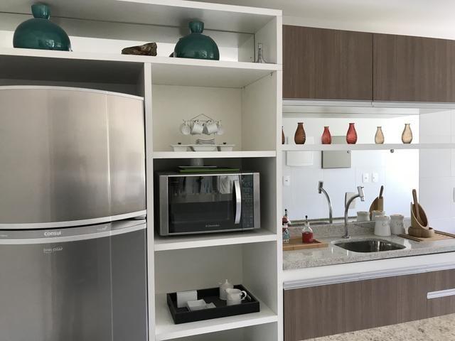 Apartamento Novo De 66m2 Com 2 Quartos| À Partir de R$ 360mil