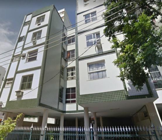 Apartamento em vila isabel 3 quartos