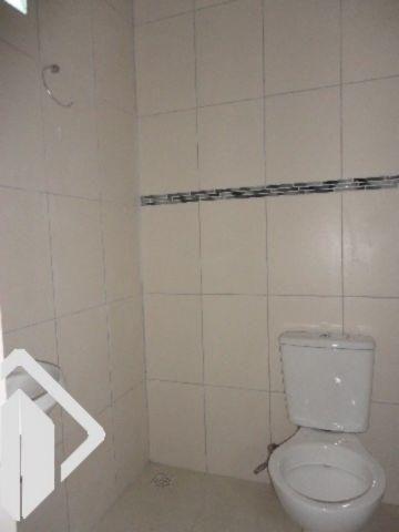 Prédio inteiro para alugar em Centro, Novo hamburgo cod:228341 - Foto 20