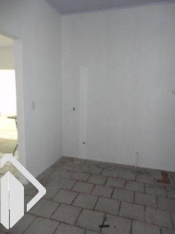 Prédio inteiro para alugar em Centro, Novo hamburgo cod:228341 - Foto 3