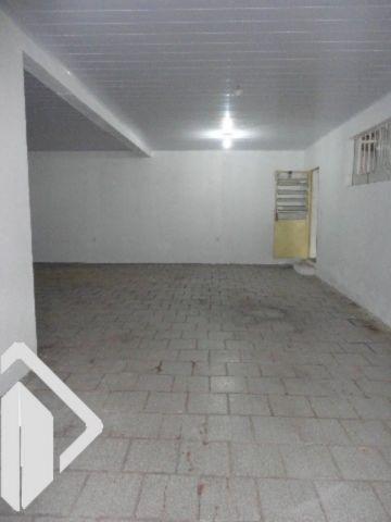 Prédio inteiro para alugar em Centro, Novo hamburgo cod:228341 - Foto 13