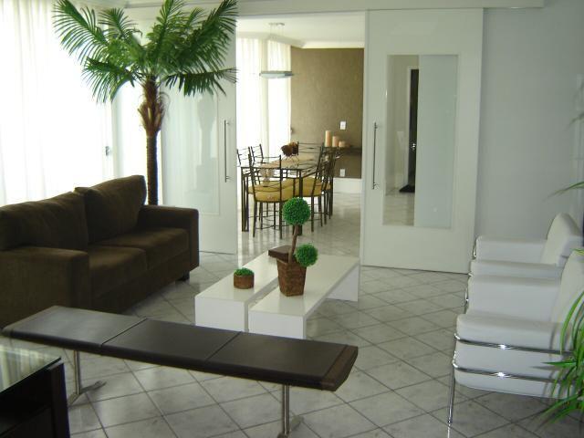 Vendo apartamento, oportunidade única, direto com proprietário!!! - Foto 5