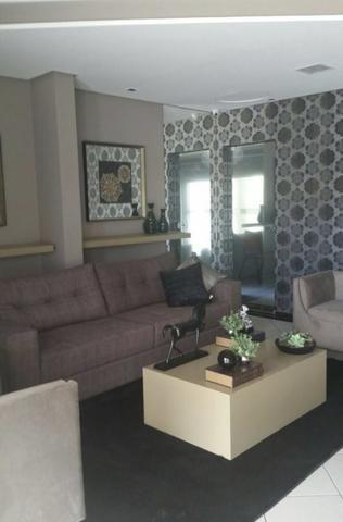Vendo apartamento, oportunidade única, direto com proprietário!!! - Foto 9