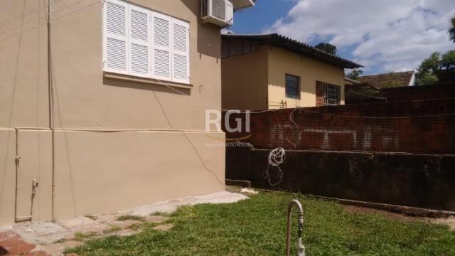 Casa à venda com 3 dormitórios em Ferroviário, Montenegro cod:LI50877535 - Foto 9