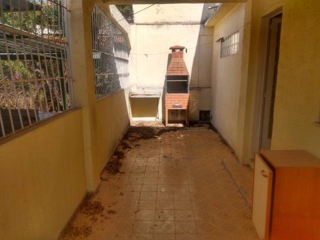 Casa frente de rua, quarto, sala, etc. Junto ao Assaí Nilópolis RJ. Ac carta! - Foto 8