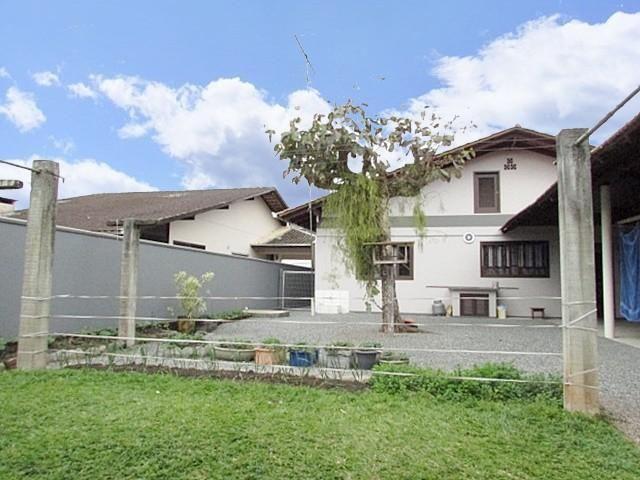 Casa à venda com 4 dormitórios em Pirabeiraba, Joinville cod:10288 - Foto 12