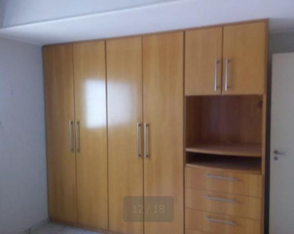 Vendo apartamento, oportunidade única, direto com proprietário!!! - Foto 18