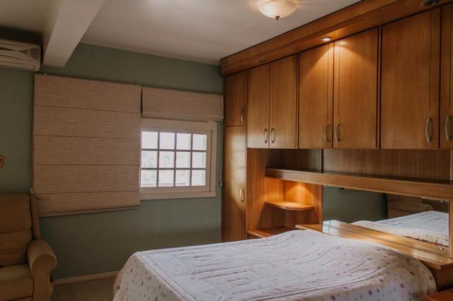 Casa mobiliada com piscina com 3+ quartos com vista privilegiada da cidade - Foto 10