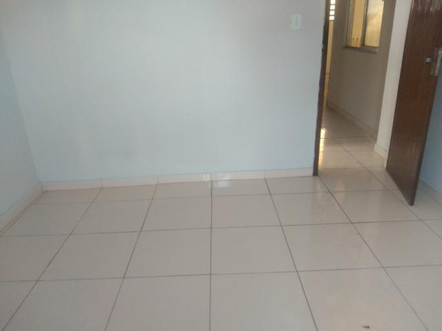 Casa frente de rua, quarto, sala, etc. Junto ao Assaí Nilópolis RJ. Ac carta! - Foto 10