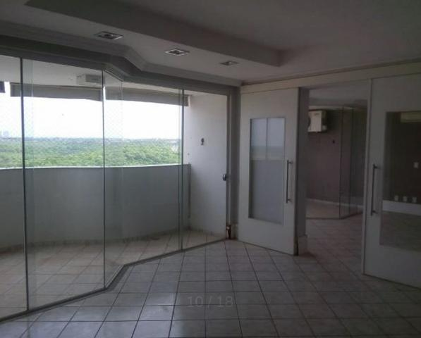 Vendo apartamento, oportunidade única, direto com proprietário!!! - Foto 14