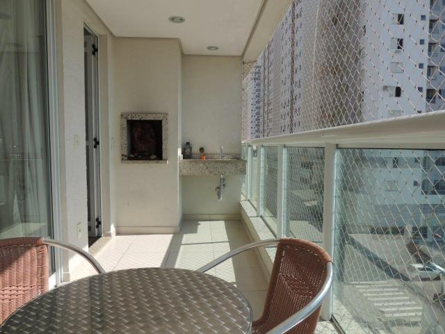 Apartamento Campinas , 3 dormitórios, 3 banheiros, 1 suíte, 1 vaga, finamente mobiliado - Foto 17