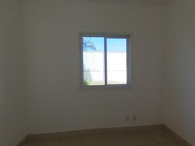 Casa para alugar com 2 dormitórios em Chácaras anhangüera, Goiânia cod:25365 - Foto 14