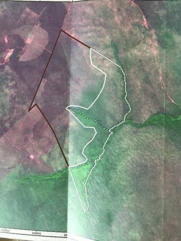 Linda Fazenda em Mato Grosso - em Conquista D´oeste - MT - Foto 11