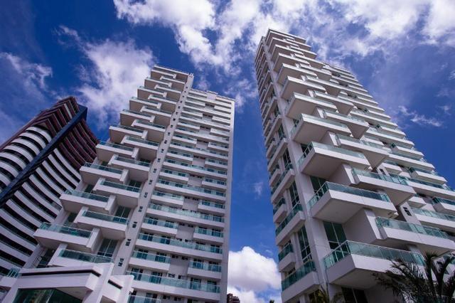 Grand Maison / apartamento / 315 m2 - Foto 3