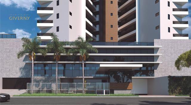 Apartamento 225 m2 / GiVERNY / lançamento - Foto 2