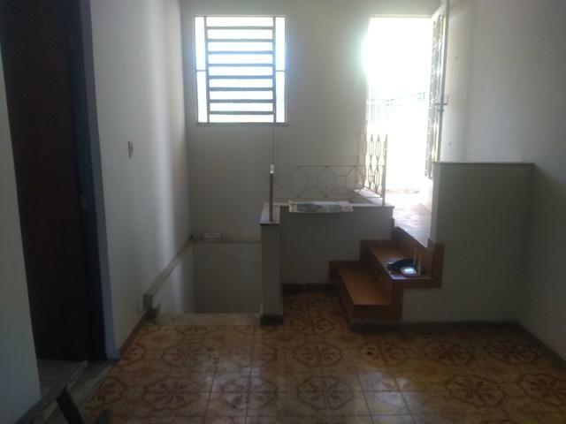 Casa frente de rua, quarto, sala, etc. Junto ao Assaí Nilópolis RJ. Ac carta! - Foto 4