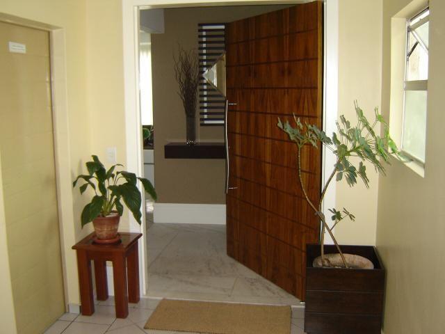 Vendo apartamento, oportunidade única, direto com proprietário!!! - Foto 4