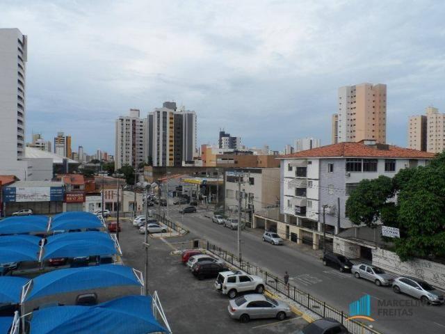 Apartamento residencial à venda, Joaquim Távora, Fortaleza. - Foto 20
