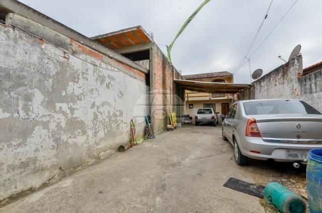 Terreno à venda em Capão da imbuia, Curitiba cod:148112 - Foto 15