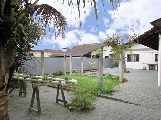 Casa à venda com 4 dormitórios em Pirabeiraba, Joinville cod:10288 - Foto 14