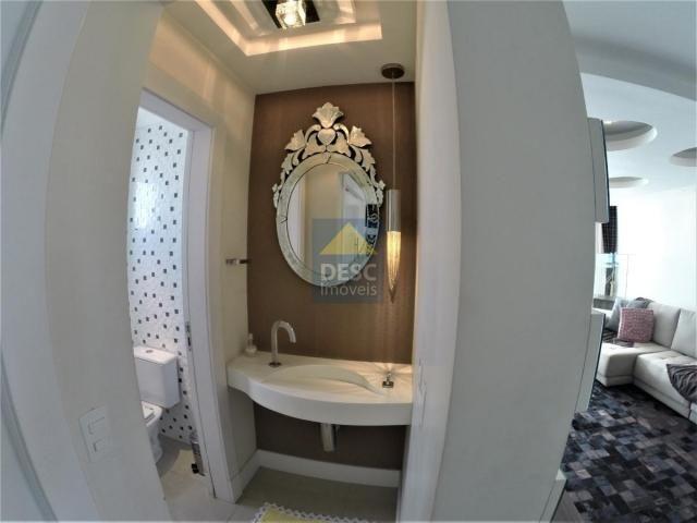 Apartamento para alugar com 5 dormitórios em Centro, Balneário camboriú cod:5006_1403 - Foto 17