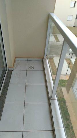Apartamento 3 quartos com suite 170.000.00 - Foto 6
