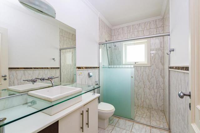 Casa de condomínio à venda com 3 dormitórios cod:V25840 - Foto 20