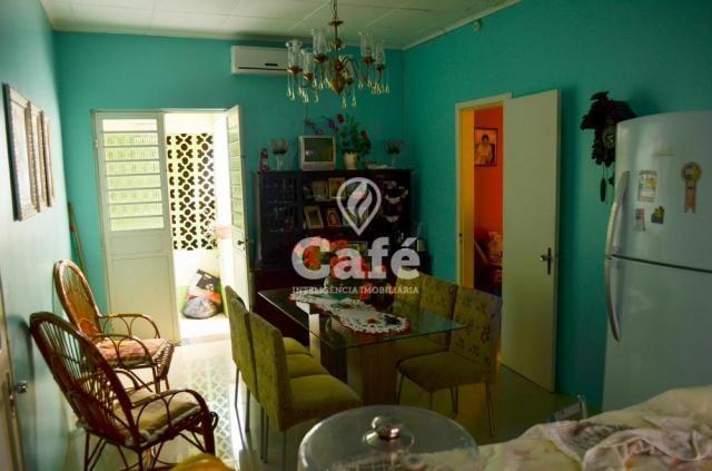 Apartamento à venda com 5 dormitórios em Centro, Santa maria cod:2051 - Foto 6