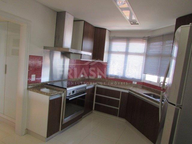 Apartamento à venda com 3 dormitórios em Sao dimas, Piracicaba cod:V45418 - Foto 14