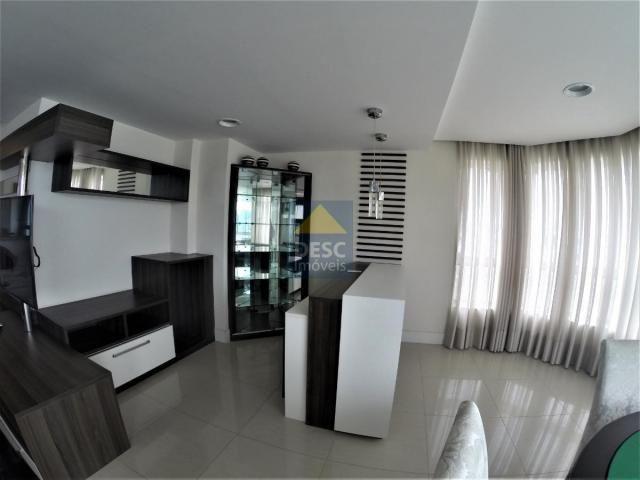 Apartamento para alugar com 5 dormitórios em Centro, Balneário camboriú cod:5006_1403 - Foto 7