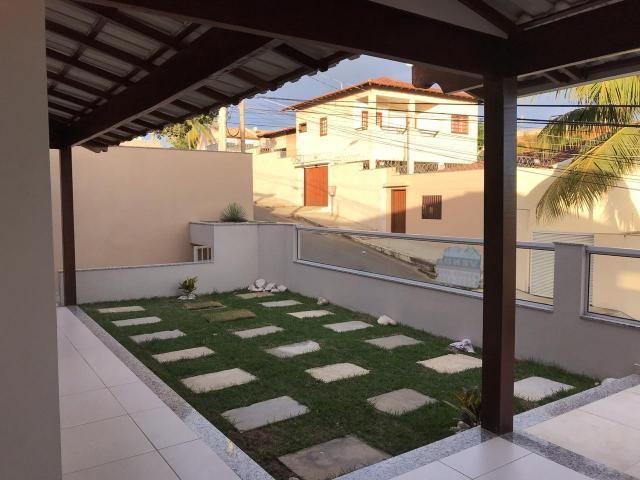 Vendo uma linda casa na Vila da Samarco/Itapebussu! Chegou a hora de realizar o seu sonho! - Foto 4