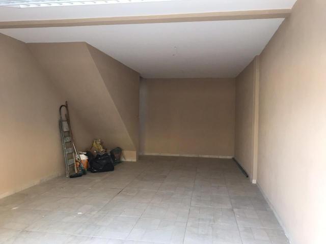 Vendo uma linda casa na Vila da Samarco/Itapebussu! Chegou a hora de realizar o seu sonho! - Foto 11