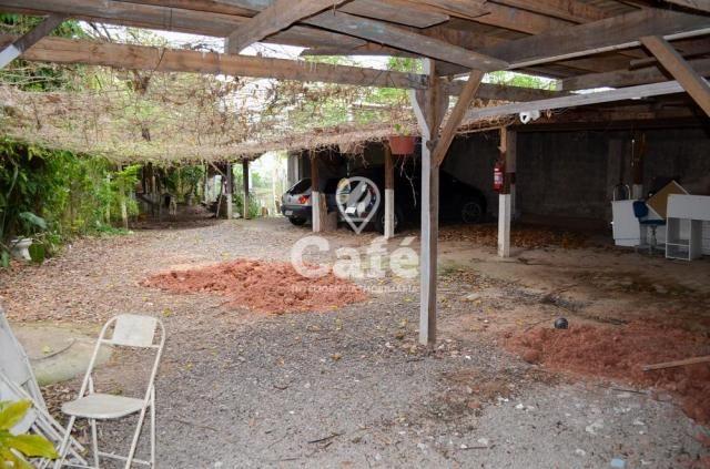 Apartamento à venda com 5 dormitórios em Centro, Santa maria cod:2051 - Foto 20