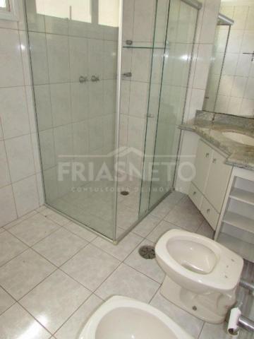 Apartamento à venda com 3 dormitórios em Centro, Piracicaba cod:V136996 - Foto 13