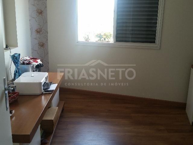 Apartamento à venda com 3 dormitórios em Vila monteiro, Piracicaba cod:V8377 - Foto 16
