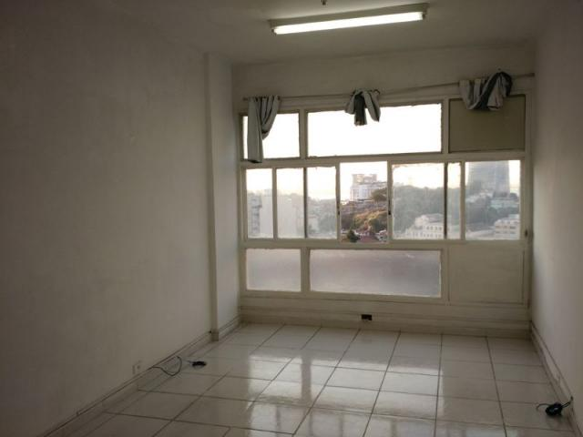Sala para Aluguel, Centro Rio de Janeiro RJ - Foto 3