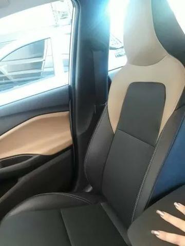 Chevrolet Onix 1.0 Premier Ii Turbo Aut. 5p - Foto 6
