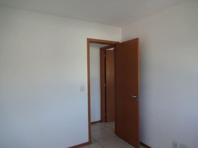 Apartamento para Aluguel, Campo Grande Rio de Janeiro RJ - Foto 8