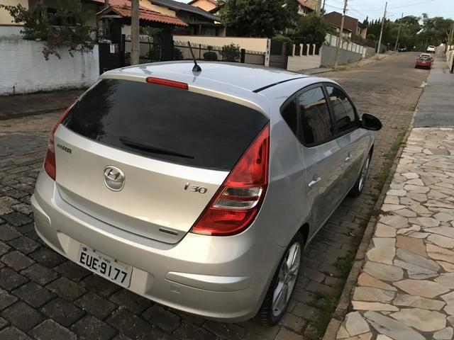 Hyundai i30 - Foto 2