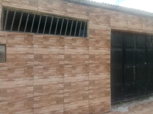 Vende-se uma casa em dias dàvila - Foto 7