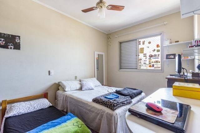 Apartamento à venda com 3 dormitórios em Higienopolis, Piracicaba cod:V136169 - Foto 8