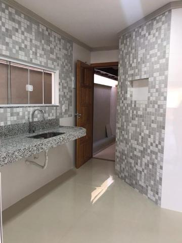 Vendo uma linda casa na Vila da Samarco/Itapebussu! Chegou a hora de realizar o seu sonho! - Foto 10